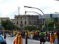 Can Rigalt - Via Catalana - després de la Via P1200446.jpg