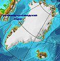 Canada Greenland Ridge.jpg