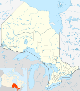 Burlington (Ontario)
