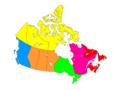 Canada provinces Regionl.png