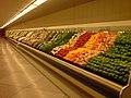 CanadianSupermarket.jpg
