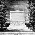 Canadian Battlefields Memorials Commission - Unknown submission 3.jpg