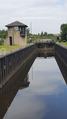 Canal lock at kilnhurst,Rotherham,South Yorkshire.png