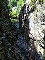 Canion Valea lui Stan.jpg