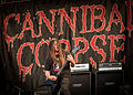 Cannibal Corpse - Wacken Open Air 2015-3345.jpg