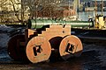 Cannon on Akershus festning 0001.jpg