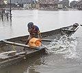 Canoe1-image.jpg