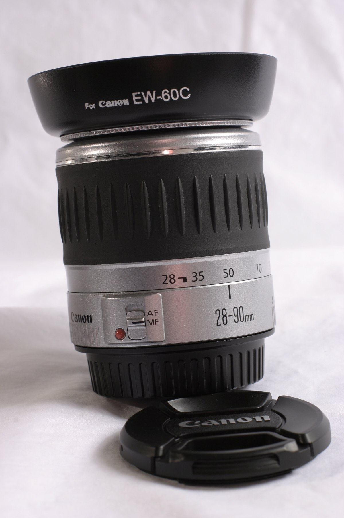 90mm ii