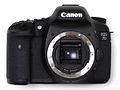 Canon EOS 7D front 10.jpg