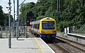 Canonbury railway station MMB 03 172008.jpg