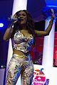 Cantante Sandra Sandoval.jpg