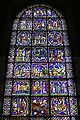 Canterbury Cathedral 020 Poor Mans Bbible Window 01.jpg