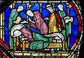 Canterbury Cathedral window n.III detail (37211728974).jpg
