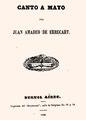Canto a Mayo - Juan Amadeo de Errecart.pdf