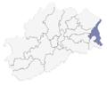Canton d'Héricourt-1.png