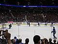 Canucks Rangers IMG 0322 (2350257941).jpg