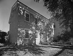 Canute Peterson House.jpg