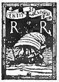 Canzone e Ariette nove (page 1 crop).jpg