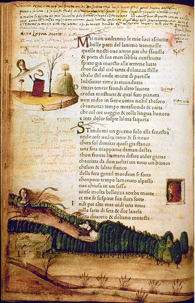 File:Canzoniere-gv-15-venice-1470.jpg