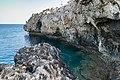 Cap Greco swimming (42818860015).jpg