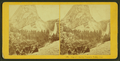 Cap of Liberty, Yosemite Valley, Cal, by Kilburn Brothers.png