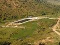 CapaNor de Marambainha - panoramio.jpg