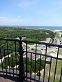 Cape Hatteras Lighthouse Cape Hatteras 34.jpg