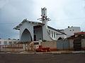 Capela N S Aparecida - Taguaí 010113 REFON 3.JPG