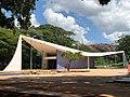 Capilla de Nuestra Señora de Fatima Brasilia.jpg