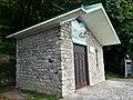 Cappella degli Alpini Somasca.jpg