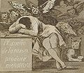 Capricho1(detalle1) Goya.jpg