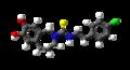 Capsazepine-3D-balls.png