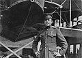 Captain Bernard L. Smith, USMC.jpg