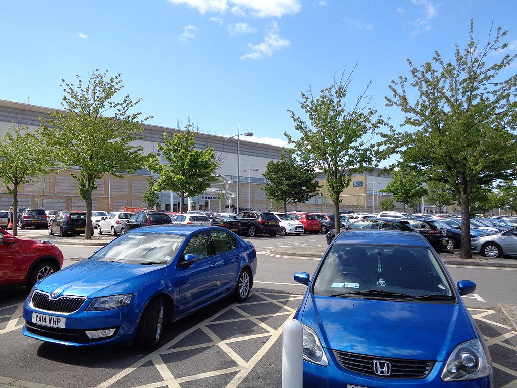 Car Park Leeds Bradford Airport Promotional Codes