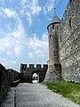 Carcassonne - panoramio (17).jpg