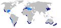 Carcharhinus brachyurus rangemap.png