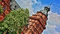 Carillon aschaffenburg.jpg
