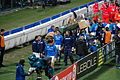 Cariparma Test Match 2010 - Italia VS Fiji (5214336280).jpg