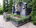 Carl Hirnbein Grabstätte, Weitnau (04).jpg