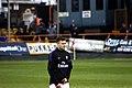 Carl Jenkinson Arsenal U21.jpg