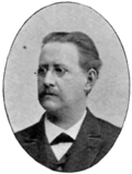 Olof Sörling