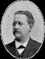 Carl Olof Efraim Sörling - from Svenskt Porträttgalleri XX.png