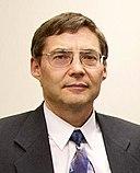 Carl Edwin Wieman: Alter & Geburtstag