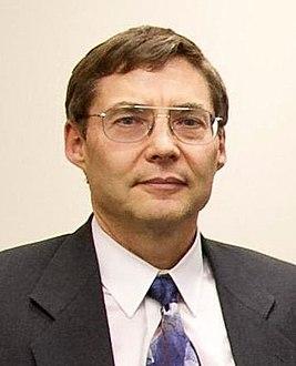 آرثر شاولو ويكيبيديا