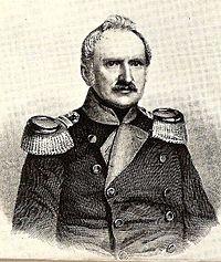 Carl von Jacobi (1790-1875).jpg