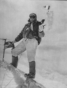 Carlo Mauri Gasherbrum IV summit.jpg