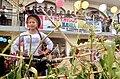 Carnaval CULPINA.jpg