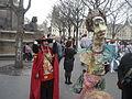 Carnaval des Femmes 2014 - P1260253.JPG