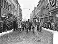 Carnavalsoptocht in sneeuw te Maastricht, Bestanddeelnr 906-9868.jpg