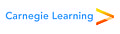 Carnegie Learning Logo.jpg